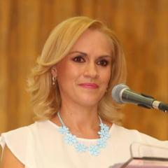 Firea va avea in Guvernul Dancila un subminister pentru Bucuresti, sa nu-i mai blocheze nimeni proiectele