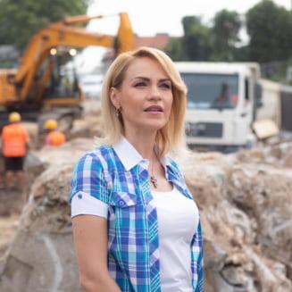 Firea va modifica proiectul taxei auto pentru Bucuresti - ce se va schimba