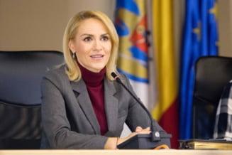 Firea vrea sa acorde gratuitate la STB pentru cate un insotitor de fiecare pensionar din Bucuresti