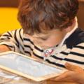 Firea vrea sa cheltuiasca 3,5 milioane de lei pe abonamente la o biblioteca virtuala inca nefunctionala