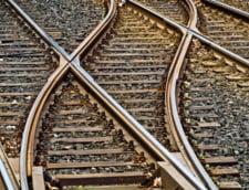 Firea vrea sa cumpere 100 de tramvaie de la turci. Astra Vagoane de la Arad sustine ca e incorect si contesta achizitia
