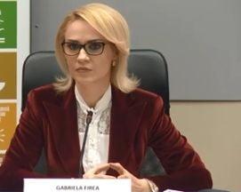 Firea vrea sa faca 80 de tramvaie suspendate in Bucuresti