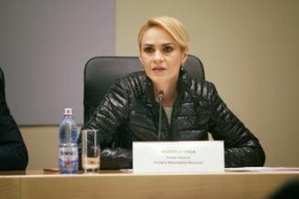 Firea vrea sa reabiliteze Bulevardul Magheru si face concurs international de solutii de un milion de euro