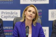 Firea vrea sa-si puna 5 companii municipale sa inghita alte 9. Opozitia: O topaiala manageriala pentru salvarea sefimii!