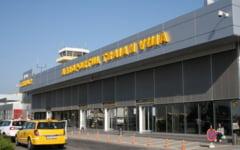 """Firma cu """"pedigree"""", intrata pe aeroport printr-o licitatie aflata in vizorul DNA, data in judecata pentru restante de peste 25.000 de euro la plata chiriei"""