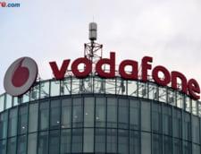 Firma fratelui lui Sebastian Ghita si Vodafone vor furniza MAI servicii telecom de milioane de euro (Video)