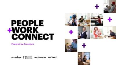 Firmele care au nevoie de angajati si cele nevoite sa disponibilizeze sunt conectate printr-o noua platforma online
