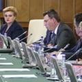 Firmele cu activitate sub un milion de euro vor plati impozit 1% pe cifra de afaceri