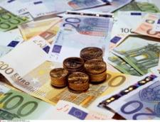Firmele de leasing trebuie sa raporteze rau-platnicii