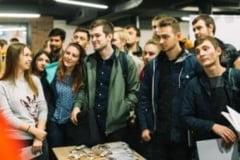 Firmele private ar putea sa ofere 1% din profit catre tinerii care vor sa isi cumpere o casa: Propunere in Parlament