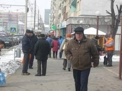 Firmele sibiene amendate cu 21.000 de lei pentru munca la negru