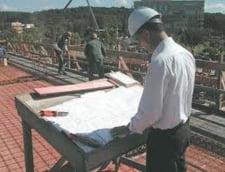 Firmele straine din sectorul energetic cauta ingineri in Romania
