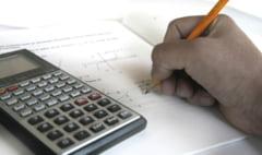 Fiscul a modificat procedura de inspectie privind decontul cu suma negativa de TVA