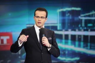Fiscul insista cu poprirea conturilor lui Mihai Gidea, in contul datoriei lui Dan Voiculescu