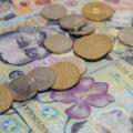 Fitch a confirmat ratingul Romaniei, dar a venit cu un avertisment legat de cresterea salariilor si estimarile nerealiste ale Guvernului
