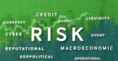 Fitch confirma ratingul Romaniei, dar avertizeaza: Relaxarea fiscala si incertitudinea provocata de reforma din Justitie reprezinta un risc