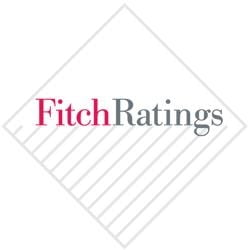 Fitch confirma ratingurile Romaniei: perspectiva solida, exista insa un risc