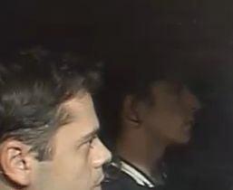 Fiul Sorinei Placinta ramane in arest