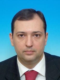 Fiul jurnalistului Sorin Rosca Stanescu a fost inmormantat
