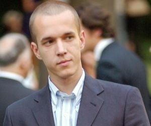 Fiul lui Adrian Nastase, fara permis pentru 3 luni