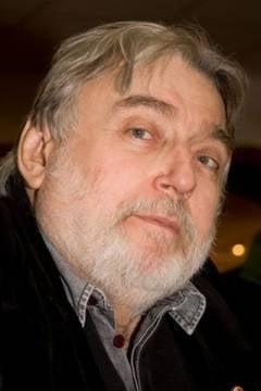 Fiul lui Adrian Paunescu ii da o lovitura grea lui Adrian Mititelu