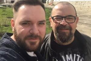 Fiul lui Cristian Popescu Piedone urmeaza sa intre in Parlament, conform rezultatelor alegerilor parlamentare
