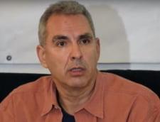 Fiul lui Gheorghe Ursu acuza ca judecatoarea care i-a achitat pe fostii ofiteri de Securitate ar fi ignorat probele din dosar