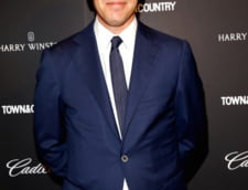 Fiul lui Joe Biden, exclus din Marina dupa ce a consumat cocaina