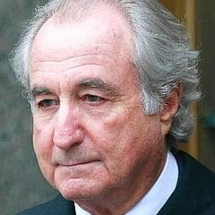 Fiul lui Madoff povesteste tragedia familiei cauzata de schema Ponzi de 50 de miliarde