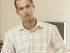 Fiul lui Radu Vasile e patron al unui club de homosexuali