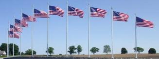 Fiul lui bin Laden ameninta ca se va razbuna pe americani