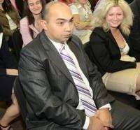 Fiul ministrului Sanatatii a renuntat la postul de manager al Spitalului Oradea