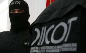 Fiul patronului Cris Tim, arestat intr-un dosar de trafic de cocaina. A fost prins in flagrant in Prahova