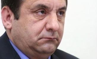 Fiul presedintelui ANOFM a ucis un om pe trecerea de pietoni