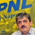 Fiul presedintelui CJ Cluj, Horea Uioreanu, retinut pentru trafic de droguri - surse