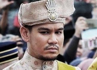 Fiul sultanului din Brunei, unul dintre cei mai bogati oameni ai lumii, a murit la 38 de ani. Motivul misterios al decesului