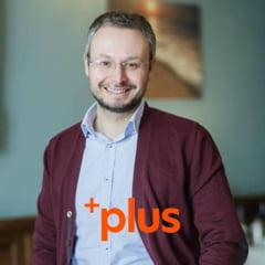 Fiul unui primar PSD din Teleorman s-a inscris in partidul lui Dacian Ciolos