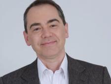 Flagrant la Ministerul Culturii: Ce spune ministrul Vlad Alexandrescu