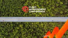 Fleet Management Conference revine pe 17 aprilie, la Hotel Caro Bucuresti