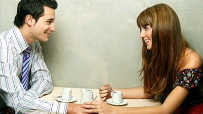 Lista de intalniri gratuite Omul care cauta dublu om