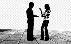 Flirtul online, intre joaca si tradare. De fapt, ce inseamna si cum ar trebui procedat?