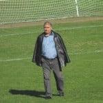 """Florea Voicila, Unirea Tiganesti: """"Obiectivul pentru 2014 este sa ne clasam cel mai bine dintre echipele din mediul rural"""""""