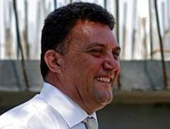 Florentin Pandele, inlocuit de un fost democrat-liberal
