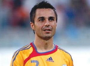 Florentin Petre: Daca mai dadeam un gol nu ne mai egalau