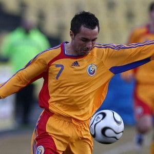 Florentin Petre: Nu revin la echipa nationala