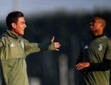 Florentino Perez a decis: Cine e jucatorul pe care il vrea cu orice pret la Real Madrid