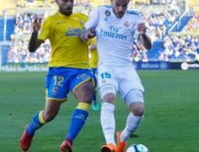 Florentino Perez a stabilit o lista neagra la Real Madrid
