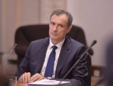 Florian Coldea va fi audiat din nou in Comisia SRI pe 5 aprilie