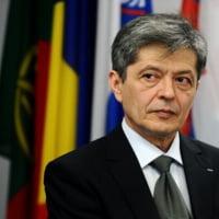 Florian Mihalcea