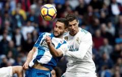 Florin Andone, criticat dur de presa din Spania dupa un nou esec al lui Deportivo
